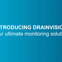DrainVision Intro - English