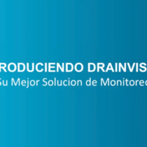 DrainVision Intro - Spanish
