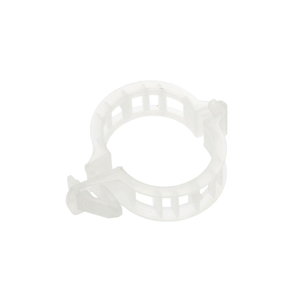 550kc-new tomato clip 23 mm