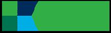 Paskal Group Logo